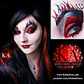 devil_halloween_makeup__with_tutorial__by_katiealves-d84ok9u