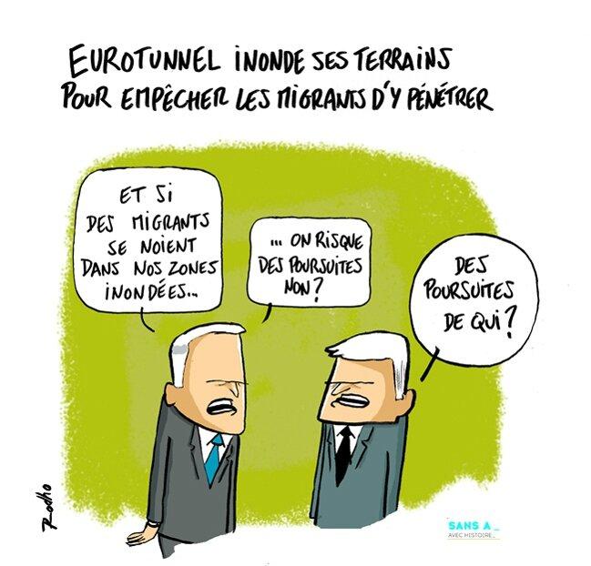 sans-a-eurotunnel-vf-