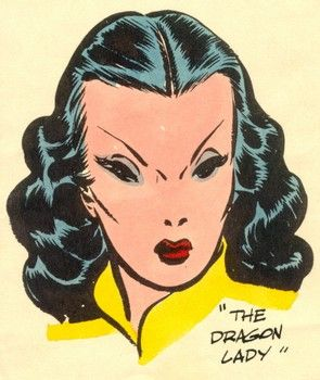caniff_dragon_lady