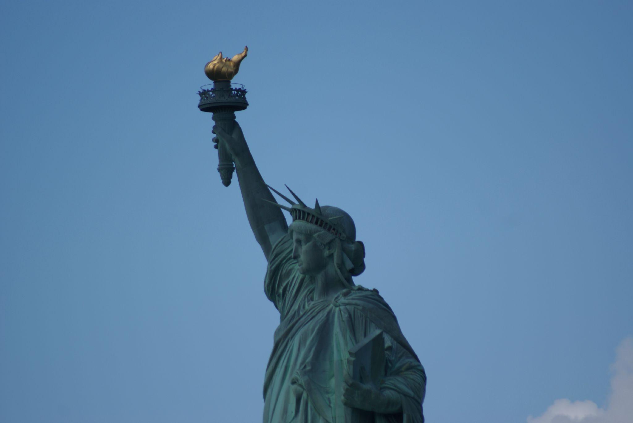 New York Juillet 2010 664