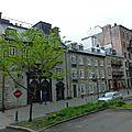 Vieux Québec Downtown AG (255).JPG