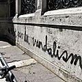 Ceci n'est pas du vandalisme (vélo)_3932