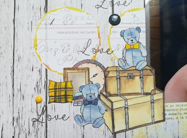 Page Antoine LOVE (4)
