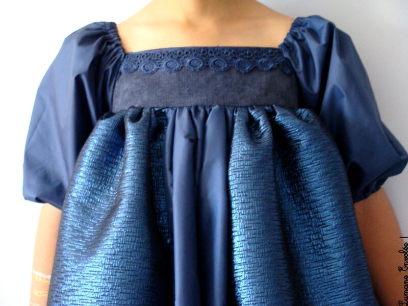 robe bleuet 3