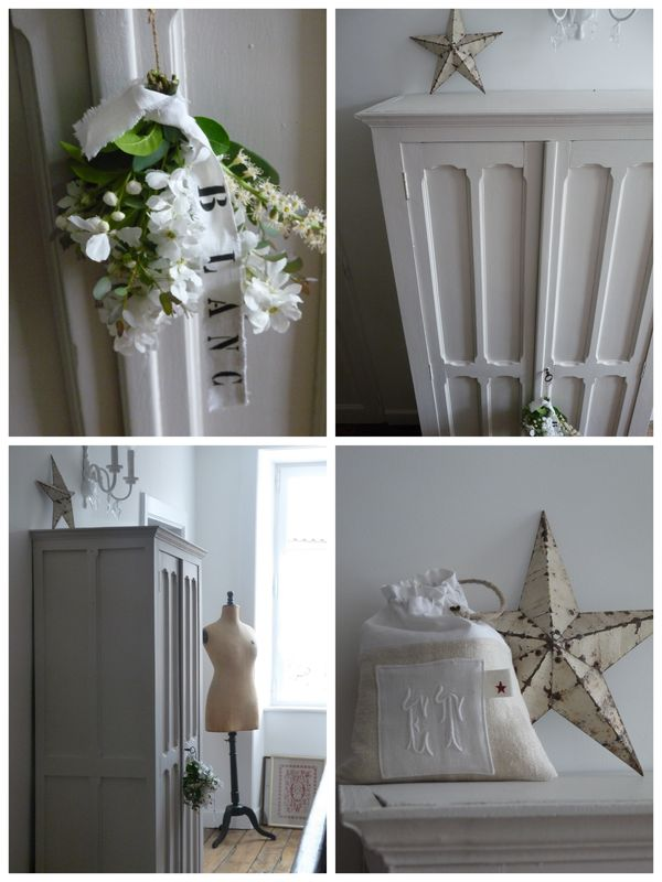 montage_armoire_blanche