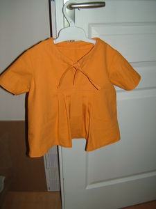 090329__blouse_camille