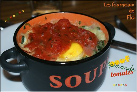 Oeuf_cocotte_aux__pinards