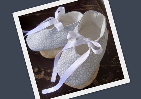 chaussons_gris_2011_1