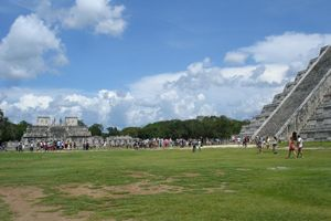 mexique août 2011 385