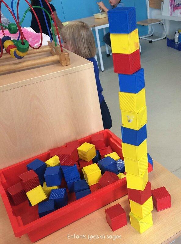 avec-des-cubes3