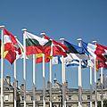 Le xxie siècle, siècle du déclin européen ?