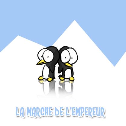 BD_costumes_pingouins