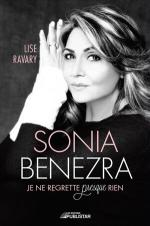 Sonia-Benezra-300