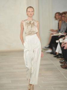 ralph_lauren_pantalon