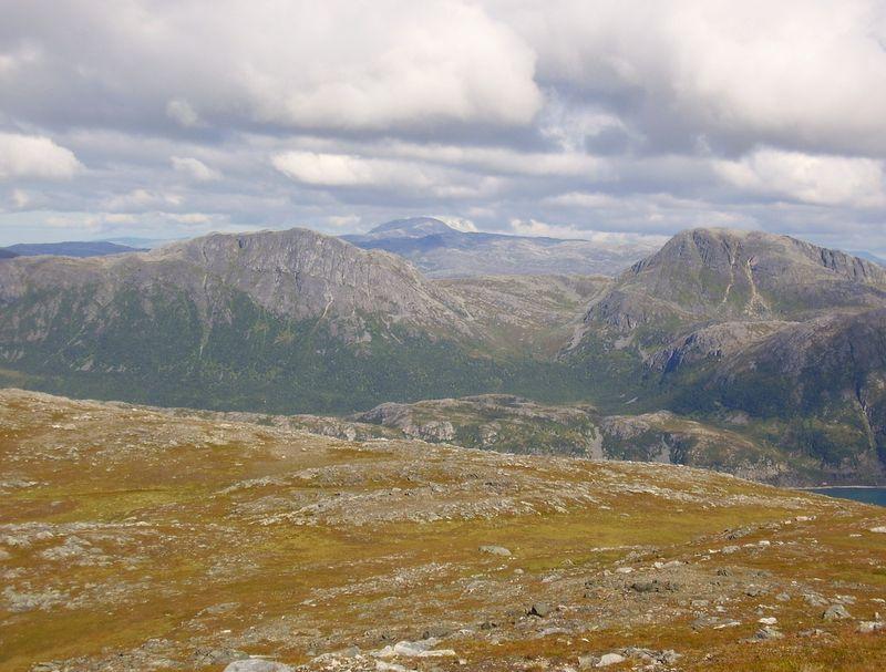 10-08-08 Grotfjord (59)