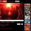 Youtube - chaîne de chayan khoi