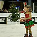 Gala Noël - 6