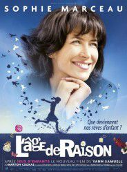 L-Age-de-raison_fichefilm_imagesfilm