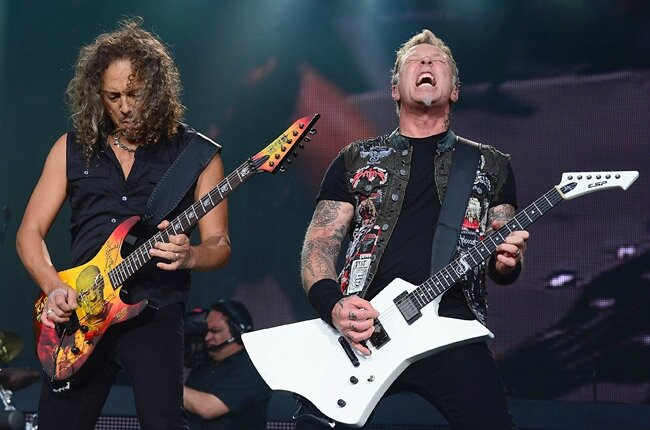 metallica-orion-sunday-650-430