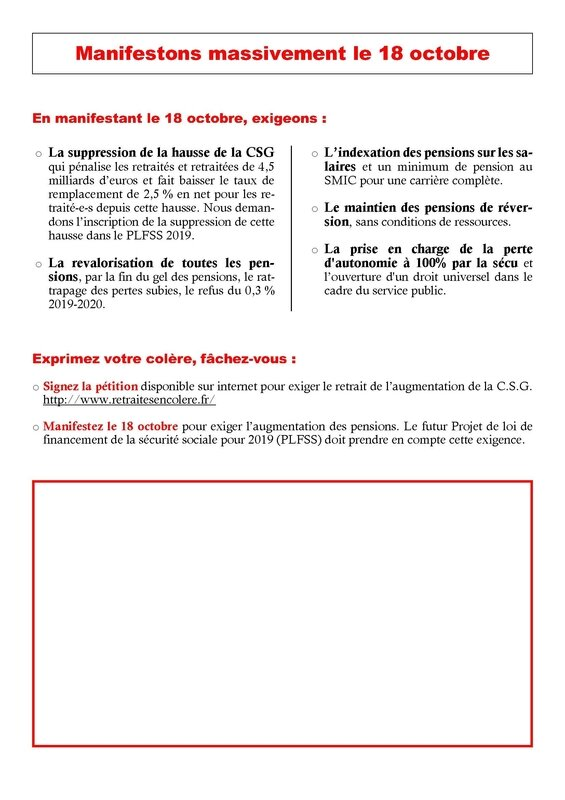 ucr CGT Tract 18 octobre_Page_2