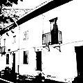hondarribia2