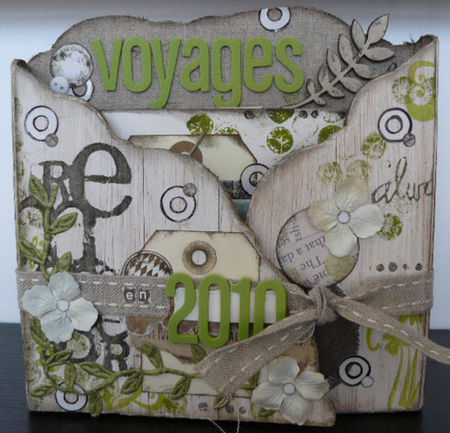 voyage1