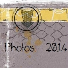couverture album blog 2014