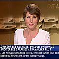 lucienuttin01.2015_10_17_journaldelanuitBFMTV