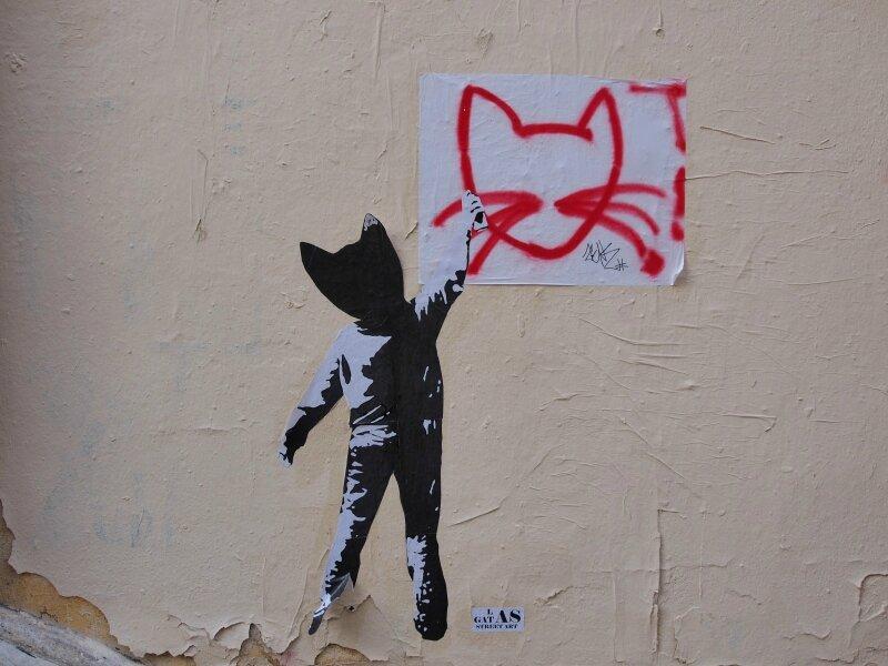 cdv_20150307_01_streetart