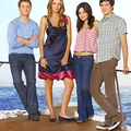 The oc saison 1 - ma critique