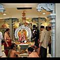 Adhésion a mon temple-marabout aguida grand prête vaudou du bénin.