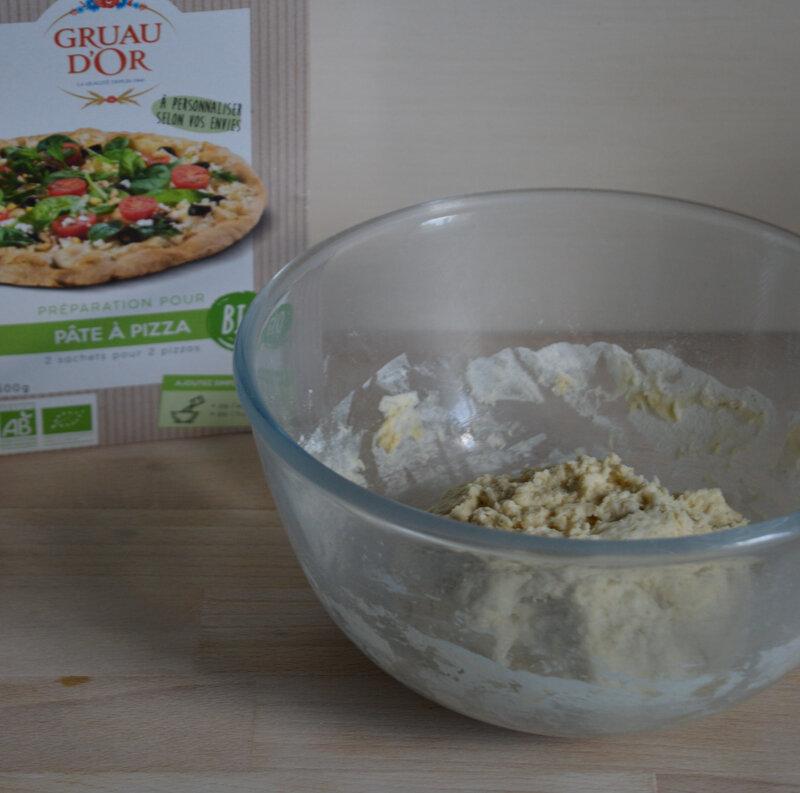 pizza gruau (2)