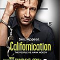 Californication [saison 4]