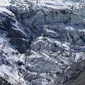 du bon glacier ca hein Nepal 602