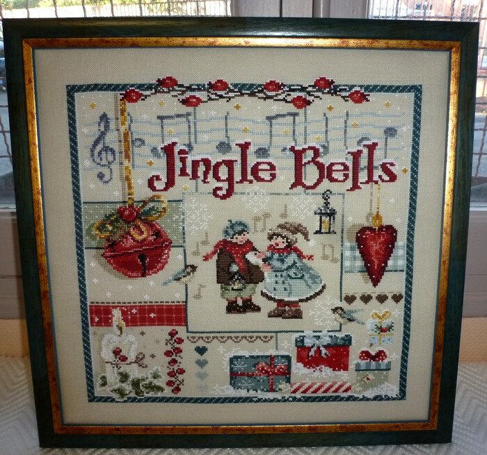 michele-MLF-jingle bells