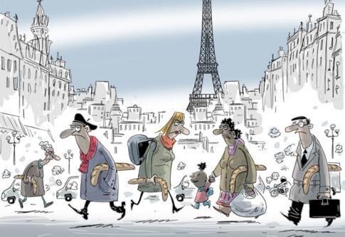 2108_FranceBaguette