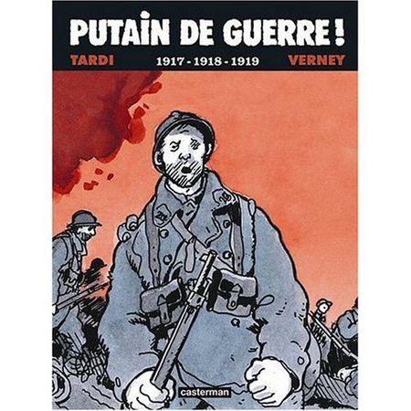 PutainDeGuerre02