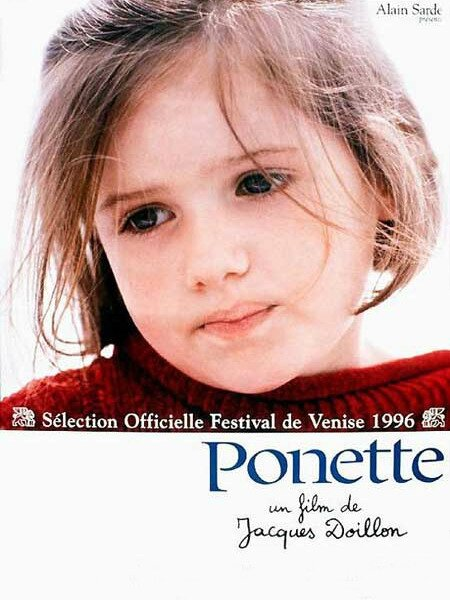 ponette1