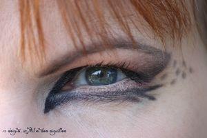 Cat Eye 1
