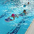 maitre nageur 2 019