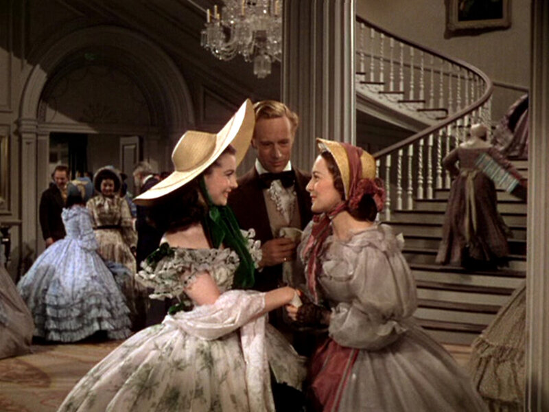 Annex - Leigh, Vivien (Gone With the Wind)_NRFPT_09