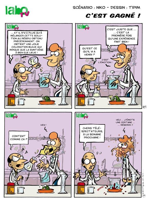 03-11-tipim+niko-labotvno problemo web