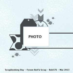 sketch-scrapbookingday-bas2013