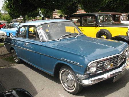 Vauxhallresta3_3av2