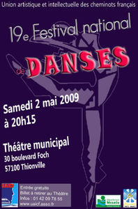 festival_national_de_danse