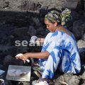 ghoubet_préparation du repas_019