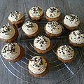 cupcakes café1