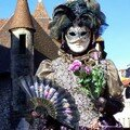 carnaval-actualite-belle-pont-annecy-926748[1]