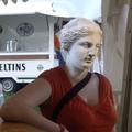 Secrétaire Vénus