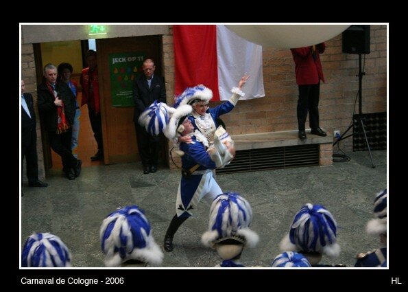 Carnaval2Cologne2006-2833
